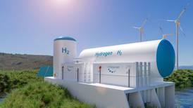 México tiene potencial para hidrógeno verde, pero falta una política clara: Cryoinfra