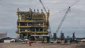 Inversión privada repunta en rondas petroleras en primeros seis meses del año