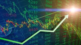 Pierde fuerza la recuperación económica