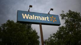 Walmart de México aumentará 7% sus ventas en abril, prevén analistas