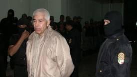 Suprema Corte niega amparo a Caro Quintero  contra extradición