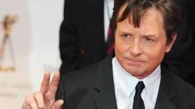 Michael J. Fox recibirá premio honorífico por labor de beneficencia a la investigación del Parkinson