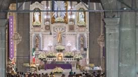 Llega a México la 'banca de inversión al servicio de Dios'