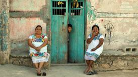 Festejo del Año Nuevo maya impulsará defensa del planeta