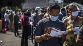 Un rayo de esperanza: Migrantes enfermos de COVID hallan refugio en albergue de Ciudad Juárez