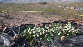 Detienen a dos más por masacre de mujeres y niños en Bavispe, Sonora