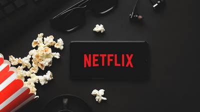 Te presentamos las 10 series y películas más populares de Netflix esta semana