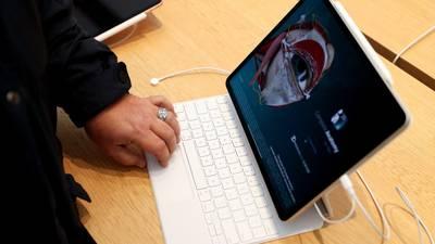 Apple prepara un iPad Pro con carga inalámbrica y nuevo iPad Mini