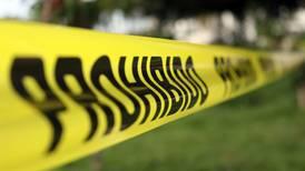 Masacran a 6 miembros de una familia en los límites de Chihuahua y Durango