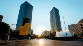 'Tijerazo' a la vista: México busca reducir su línea de crédito con el FMI en 20%
