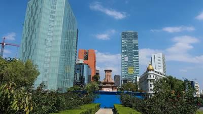 Estatua de Cristóbal Colón: lanzan petición para regresarla a Reforma