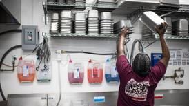 Inicia recuperación del empleo en Nuevo León