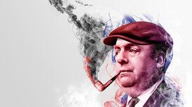 Neruda inédito