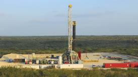 Autoriza CRE a Newpek comercialización de gas