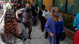 Registro de pensión a adultos mayores reiniciará en agosto tras veda electoral