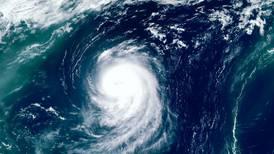 ¡Vientos huracanados! Conagua pronostica hasta 40 ciclones para México y 7 podrían tocar tierra