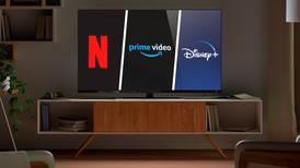 ¡Prepárate! Netflix, Disney+ y Amazon Prime te traen estos estrenos para este fin de semana