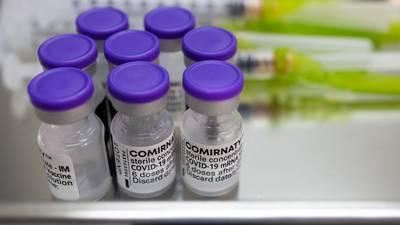 Pandemia como anillo al dedo: Pfizer eleva previsión de ingresos para 2021 en 29%