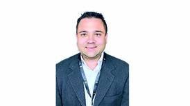 """Ulises Rivera: """"Sistemas fotovoltaicos, coronavirus y las energías renovables segunda parte"""""""