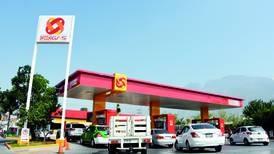 Destraba CRE permisos para gasolineras