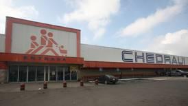 Confinamiento en casa impulsa hasta 6 veces las órdenes online de Chedraui