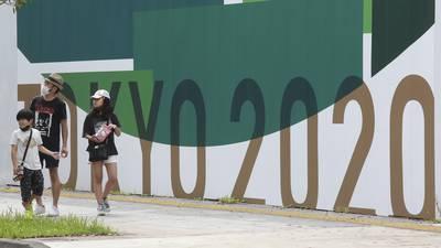 Tokio 2020: caso positivo a COVID 'pausa' llegada de equipo de refugiados