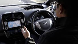 Renault y Nissan preparan alianza con Google para fabricar autos de manejo autónomo