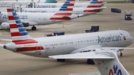 American Airlines prohibirá animales de apoyo emocional