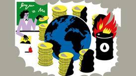 Pensiones de maestros de EU ayudaron a financiar la guerra en Irak