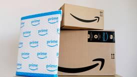 ¿Buscando ofertas en el Amazon Prime Day? Te traemos 10 propuestas para tu bolsillo