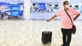 Sector aéreo mexicano, crónica de una degradación anunciada
