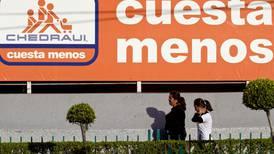Chedraui expandirá el club de precios Smart & Final en México