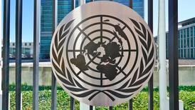 Consejo de seguridad de la ONU: así ha votado México