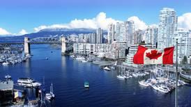 Las 10 ciudades mejor evaluadas para vivir, según este ranking