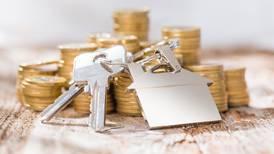 ¿Quieres saber si tu inquilino te va a quedar mal con la renta? Esta plataforma te podrá ayudar