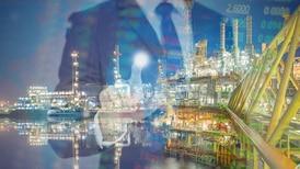 Firmas extranjeras ejercen 2,618 mdd de inversión en rondas petroleras