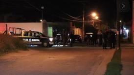 Encuentran muerto a policía secuestrado en emboscada en Lagos de Moreno, Jalisco