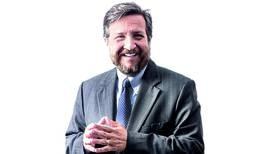 Jaime García Narro: Líderes que rasgan la cobija de la tristeza