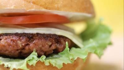 La empresa de tus tortillas y hamburguesas se quiere poner sana