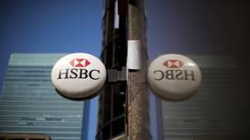 HSBC lanza la tarjeta de crédito más 'ligera' del mercado