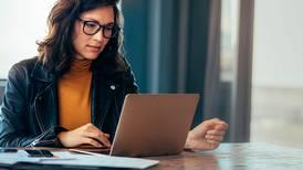 Checa los requisitos para obtener una devolución automática de saldo a favor en tu declaración