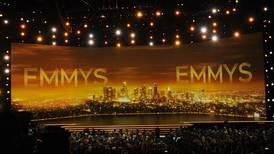 Emmys 2021: dónde y cuándo ver la ceremonia