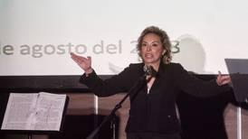 Elba Esther Gordillo trató de ocultar 6 mdd en Andorra: El País