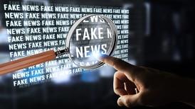40% de empresas en México, sin protocolo ante fake news