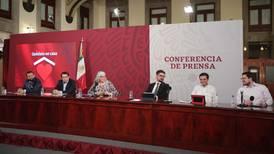 Infonavit anuncia créditos para la autoconstrucción por hasta 500 mil pesos