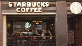 Alsea abrirá más Starbucks y Dominos's