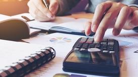 ¿Qué es lo que está pasando con las finanzas públicas?