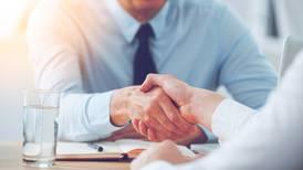 Frena región noreste dinamismo en contratación de personal