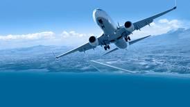 5 puntos para entender por qué EU bajó la calificación de la seguridad aérea de México
