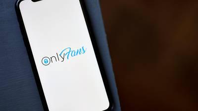OnlyFans se retira del porno: prohibirá fotos y videos sexualmente explícitos a partir de octubre